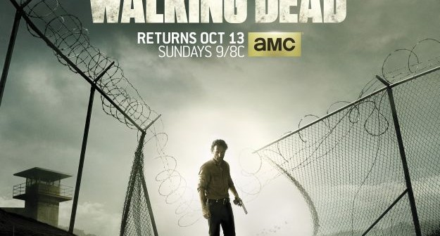 walkingdead4