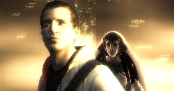Assassins-Creed-3-Desmond-Juno