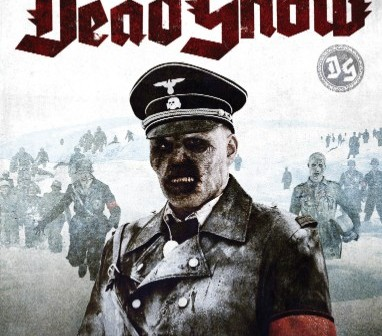 Dead-Snow-DVD-Cover