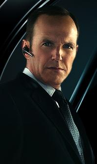 Phil_Coulson_AVENGERS
