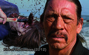 Rise-of-the-Zombies-2012-horror-movies-34853803-1280-800