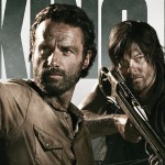 Walking-Dead-Season-4-Banner