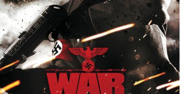War_of_The_Dead_-_DVD2