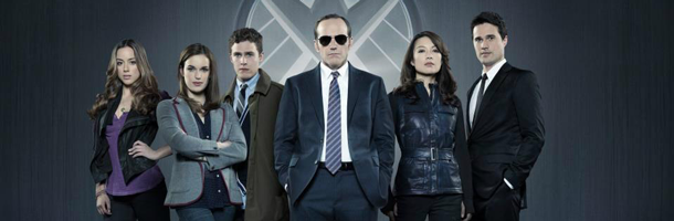 abc-marvels-agents-of-shield-banner