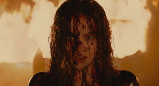 carrie-movie-remake-2013