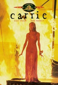 carrie1976dvd