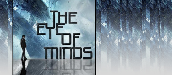 eye-of-minds-giveaway-banner