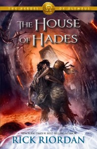 house-of-hades-cover