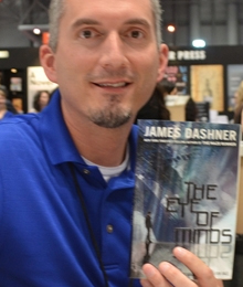 james-dashner-eye-of-minds-faw