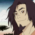 legend-of-korra-beginnings-first-avatar-won