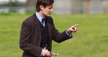 matt-smith-doctor-who-christmas-special-filming
