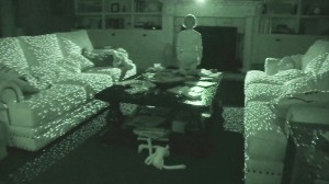 paranormal-activity-4-5064404f32421