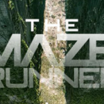 the-maze-runner-movie-release-date-delayed