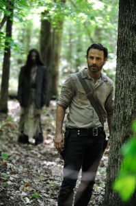 the-walking-dead-season-4-HD