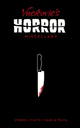 vuckovic-s-horror-miscellany-1-horror-cover-256x256