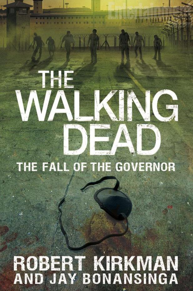 walking-dead-book