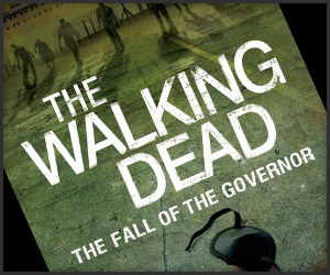 walking_dead_fall_of_the_governor_t