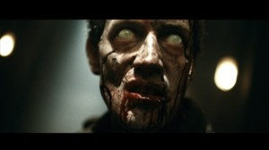 war-of-the-dead-trailer-01