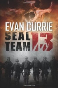 Evan-Currie-Seal-Team-13
