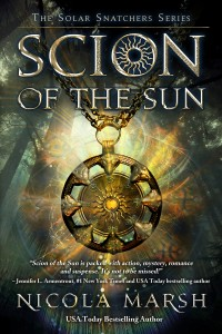 SCION-OF-THE-SUN_ebook_1200x800