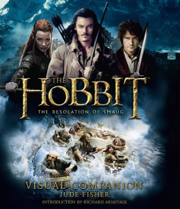 The-Hobbit-The-Desolation-of-Smaug-Visual-Companion