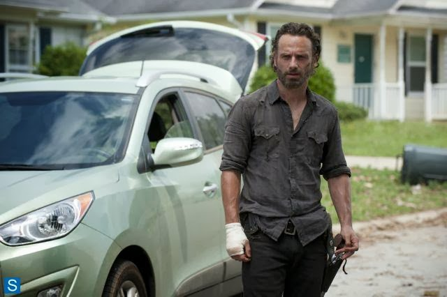 The Walking Dead - Episode 4.04 - Indifference - Full Set of Promotional Photos (3)_FULL