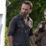The-Walking-Dead-Season-4-Episode-4-Video-Preview-and-Sneak-Peek-Indifference