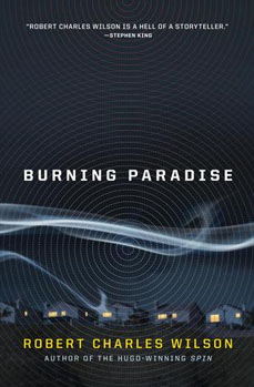 burning-paradise-big