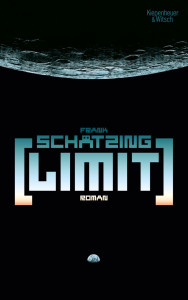 frank_schaetzing_limit