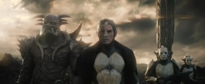 thor-the-dark-world-kurse-and-malekith