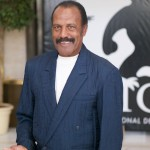 Fred_williamson_Sitges2008_by_willstotler