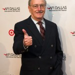 John-Russo-gives-the-thumbs-up