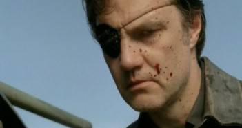 The-Walking-Dead-Season-4-Episode-8-Video-Preview-and-Sneak-Peek-Too-Far-Gone