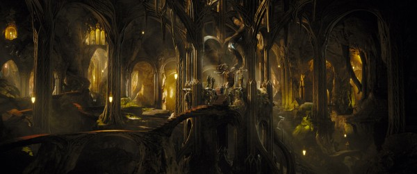 hobbit-desolation-of-smaug-image-2-600x251