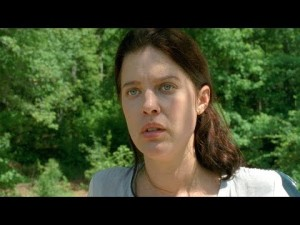 the-walking-dead-4x08-promo-sneak-peek-too-far-gone-season-4-episode-81