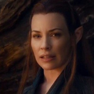 xevangeline-lilly-is-tauriel.jpg.pagespeed.ic.IEbzPM8K1J