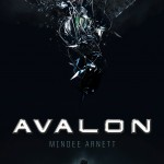Avalon-by-Mindee-Arnett