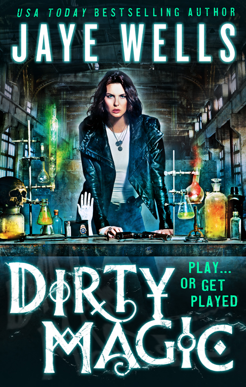 DIRTY-MAGIC-COVER-1