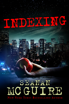 Indexing-SMALL