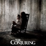 conjuring_ver3_xlrg