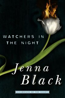 cover_watchers_rerelease