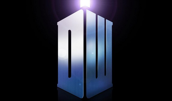 doctor-who-logo-black.jpg 9098e0