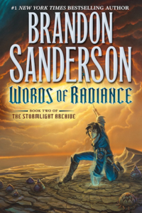 WordsOfRadianceCover