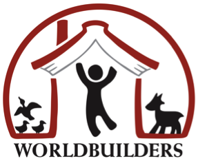 Worldbuilders