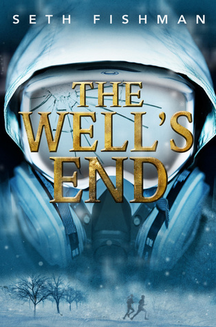 the-wells-end