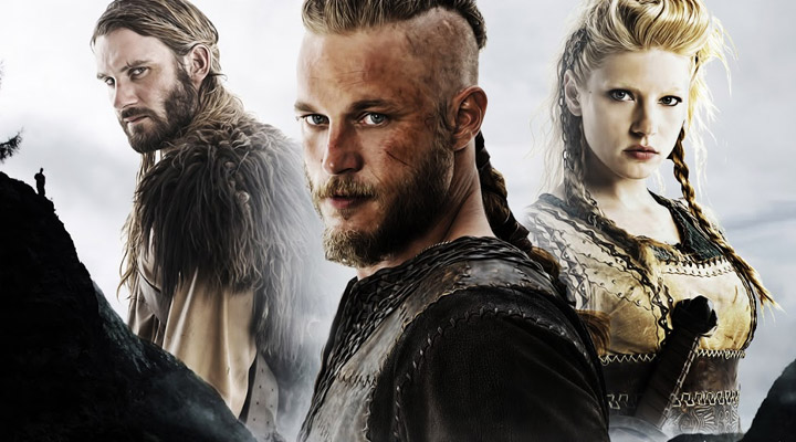 vikings-season-2-comic-con-trailer-header