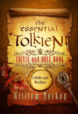 The-Essential-Tolkien-Trivia-and-Quiz-Book-A-Middle-earth-Miscellany-Hardcover-P9781454911074
