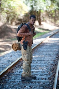 the-walking-dead-alone-bob-stookey-199x300 (1)