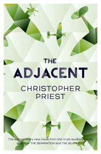 The-Adjacent-Christopher-Priest