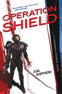 operation-shield